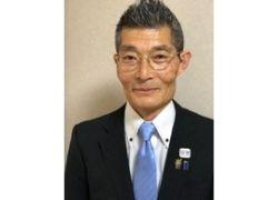 防災講演会「地域防災活動とは 東日本大震災、あの日あの時」